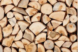 Firewood - Adelaide Affordable Tree Removal