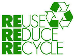 Reuse - Adelaide Affordable Tree Removal